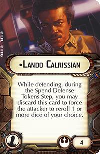 Swm12 lando-calrissian