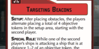 Targeting Beacons