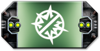 Swm11 contain token