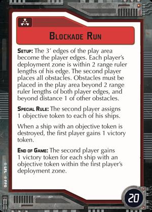 File:Swm25-blockade-run.png