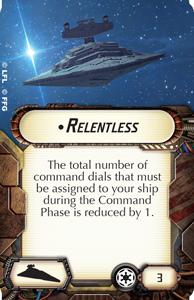 File:Relentless-0.png
