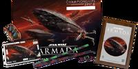 Store Championship 2017 Tournament Kit