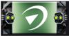Green-defensetokenD