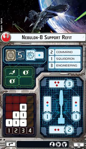 File:Nebulon-b-support-refit.png