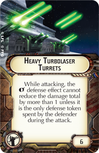 File:Heavy-turbolaser-turrets.png