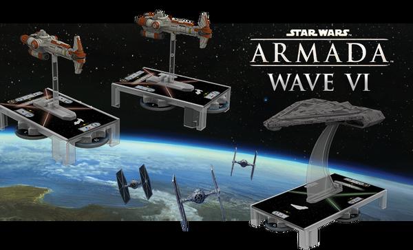 Armada-Wave-6-Header