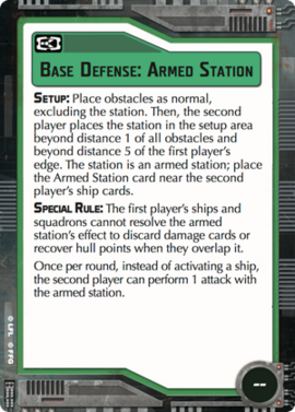 Swm25-base-defense-armed-station
