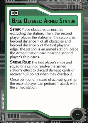 File:Swm25-base-defense-armed-station.png