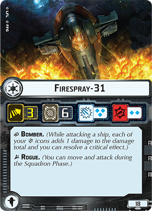 File:Swm14-firespray.png