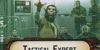 Tactical Expert