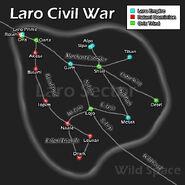 Laro-Civil-War-Map