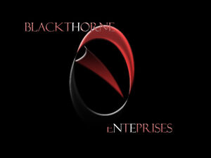 Blackthorne-Enterprises