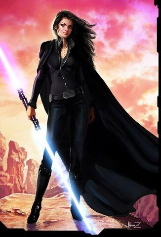 File:Jedi Shadow Fem.jpg