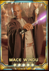 File:Mace Windu -Master of Vaapad-.png
