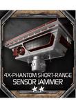 File:4X-PhantomShort-RangeSensorJammer.png