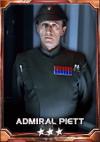 S3 - Admiral Piettsm