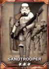File:3sandtrooper.png