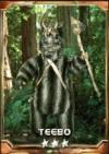 File:Teebo 3S.jpg