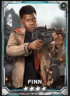 File:Finn 4..PNG