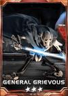 File:3generalgrievous.png