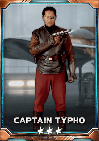 File:S3 - Captain Typho.png
