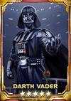 File:Darth Vader -The Dark Ursurper-.png