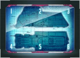File:Mtt blueprint.png