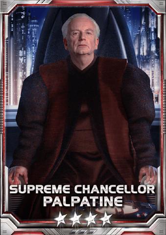 File:Supreme chancellor palpatine 4s.png