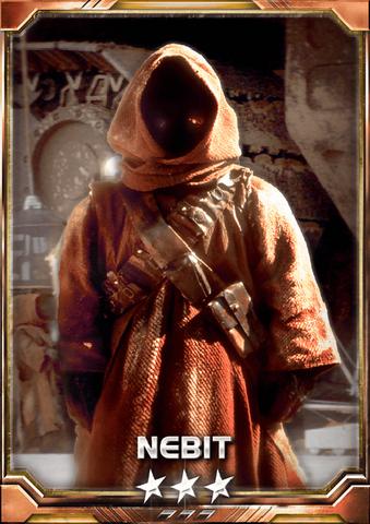 File:S3 - Nebit.png