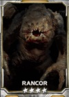 Rancor 4S