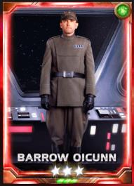 File:Barrow Oicunn Awakened.PNG