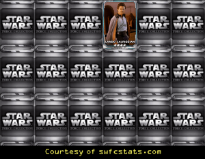 File:Lando Calrissian RotB Form Easy.png