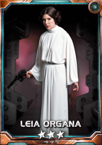File:S3 - Leia Organa.png