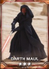 File:Darth Maul 3S.jpg