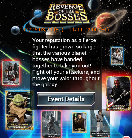 File:New event.png