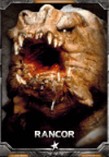 File:Rancor.png