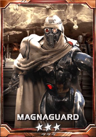 File:S3 - Magnaguard.png