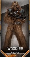 File:WookieeStack M.png