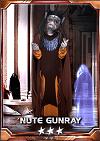 S3 - gunray.mini