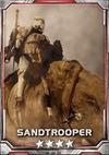 File:4StarSandtrooper.png