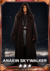 File:3anakinskywalkersith.png