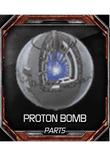 File:ProtonBomb.png