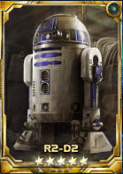File:R2D2 -Star Wars Day-.PNG