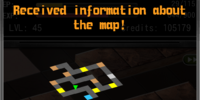 Map Quests