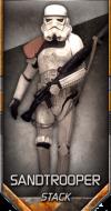 File:STsandtrooper2.png