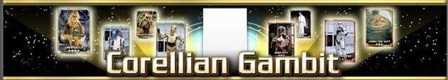File:Corellian Gambit.jpg