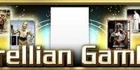 Corellian Gambit