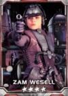 File:Zam Wesell 4S.jpg