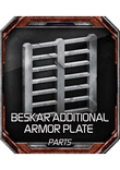 File:BeskarAdditionalArmorPlate.png