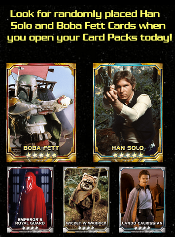 File:New cards 11-11.png